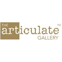 Articulate Gallery