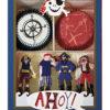 mongoose store meri meri piraten cupcake kit