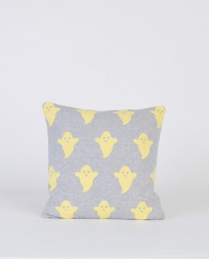 grey ghost pillow wouf mongoose store