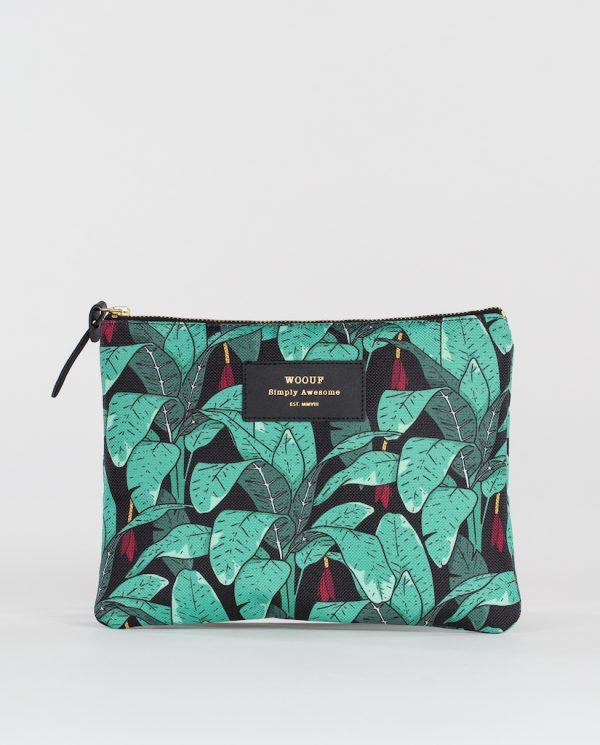 mongoose store wouf pouch jungle front