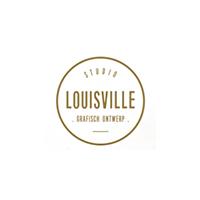 Studio Louisville