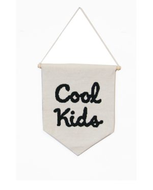 wouf cool kids vlag mongoose store
