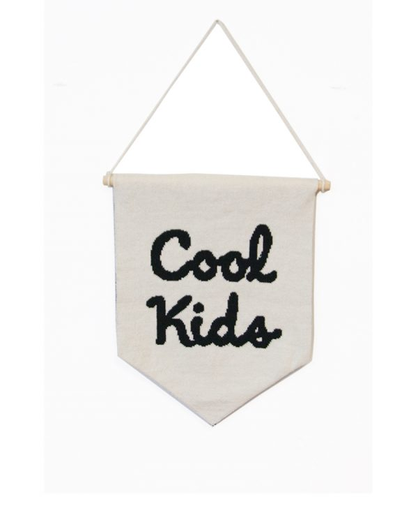 wouf cool kids vlag mongoose store