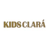 Kids Clarà