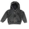 cos i said so boy gang hoodie black mongoose store