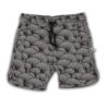 cos i said so coral swim short mongoose store