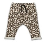 cos i said so leopard pants mongoose store