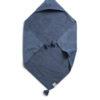 elodie details badcape tender blue mongoose