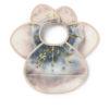 elodie details slab embedding bloom mongoose voor