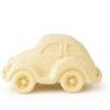oli and carol auto geel mongoose store