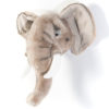wild and soft kop olifant zij mongoose store