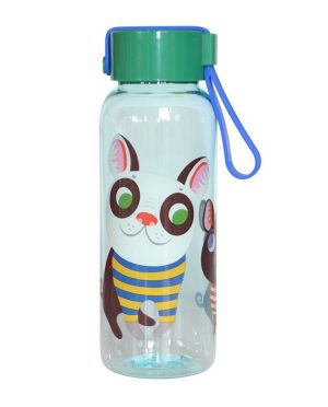petit monkey drinkfles dogs mongoose store