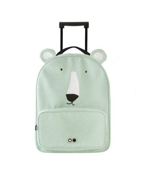 b62228b31a0 Mrs Polar Bear trolley – Trixie